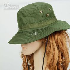 63 Best Hiking hat for woman images  a565c5c81f2