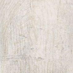 Marca Corona Vintage Wood Look 6 x 24 Grip White 7910 MCTVIWH624GRIP