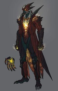 View an image titled 'Dante Devil Trigger Art' in our Devil May Cry 5 art gallery featuring official character designs, concept art, and promo pictures. Fantasy Character Design, Character Design Inspiration, Character Concept, Character Art, Armor Concept, Concept Art, Dante Devil May Cry, Demon Art, Art Anime