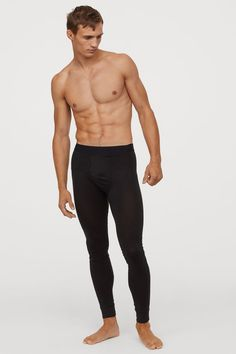 Thermal long johns in functional fabric with an elasticized waistband and keyhole fly. Action Pose Reference, Body Reference Drawing, Human Poses Reference, Pose Reference Photo, Anatomy Reference, Action Poses, Figure Reference, Sketch Poses, Drawing Poses