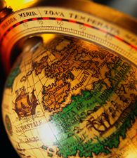 High School World History: Resources for Students, Teachers and Parents