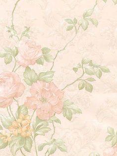 97144447 - Wallpaper   SILKEN CLASSICS VOL. VII   AmericanBlinds.com