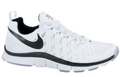 Available: Nike Free Trainer 5.0