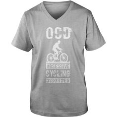 Cycling - OCD  #gift #ideas #Popular #Everything #Videos #Shop #Animals #pets #Architecture #Art #Cars #motorcycles #Celebrities #DIY #crafts #Design #Education #Entertainment #Food #drink #Gardening #Geek #Hair #beauty #Health #fitness #History #Holidays #events #Home decor #Humor #Illustrations #posters #Kids #parenting #Men #Outdoors #Photography #Products #Quotes #Science #nature #Sports #Tattoos #Technology #Travel #Weddings #Women