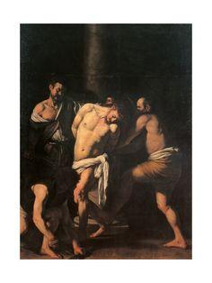 Jesus Baroque, Artwork and Prints at Art.com