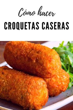 Healthy Eating Tips, Healthy Recipes, Cooking Without Oil, Tasty, Yummy Food, Latin Food, Spanish Food, Food Dishes, The Best