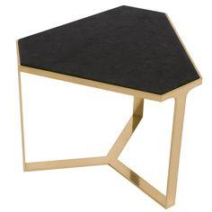 Furniture Table base FORMA TABLE BASE 6820B-01 Donghia,Furniture,Table base,,Casegoods / Tables ,6820B,6820B-01,FORMA TABLE BASE