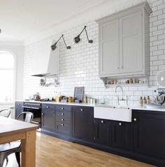 kitchen-kitchen-trends-1.jpg