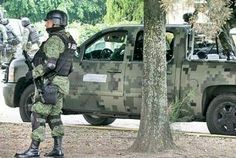 Fue puesto a disposición del MPF director de la Policía de Madera, en próximas horas se sabrá su situación legal | El Puntero