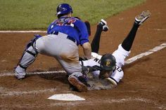 MLB: Cubs, Pirates Square Off in NL Wild-Card Game http://www.best-sports-gambling-sites.com/Blog/baseball/mlb-cubs-pirates-square-off-in-nl-wild-card-game/  #baseball #ChicagoCubs #Cubs #GerritCole #JakeArrieta #MLB #Pirates #PittsburghPirates