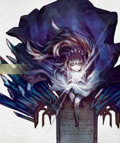DEEMO~ game