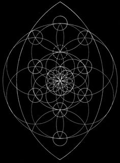 The Tree of Life within the Vesica Piscis. The Tree of Life represents a map of Creation, unfolding from the Primordial Unity to the Infinite diversity of Manifested Reality, expressed according to a...