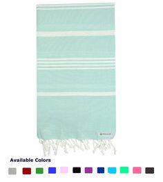 Luxury Gym towels Target