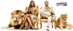 Fox Empire TV Promo season 2