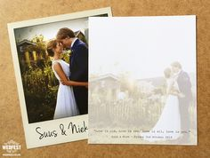 Wedding Thank You Notes http://www.wedfest.co/why-send-wedding-thank-you-cards/