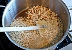 adding-oats-crispy-rice-and-other-ingredients