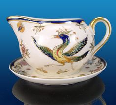 the catalog of china products Gravy Boats, Condiment Sets, Cheese Dishes, Tile Art, Tea Cup Saucer, High Tea, Image Collection, Pottery Art, Furniture Decor