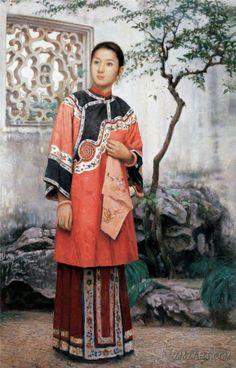 Jiang Changyi01