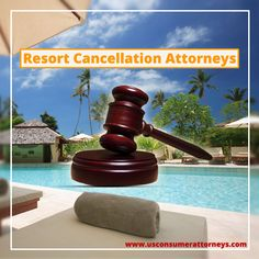 "USCA is a renowned timeshare transfer service provider in San Diego, USA. If you are looking for cancellation of your resort timeshare, you can contact ""US Consumer Attorneys"". We have experienced lawyers for quick and assured solution for all timeshare legal issues."