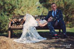 'Muller Wedding' by shezashootingstar Star Photography, Shooting Stars, Wedding, Valentines Day Weddings, Weddings, Falling Stars, Marriage, Mariage