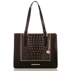 The Medium Camille is a zip-top tote with adjustable handles perfect for business and beyond. Equipped with features liPrice - $335.00-ws52dSpI