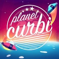 Planet Curbi by CURBI on SoundCloud