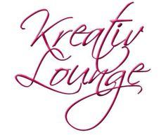 Mit der Kreativ Lounge vereinen sich die Kreativwerkstatt VeroSign, Handmadeshop, Künstlercafé, Kunsthanddruck, Mediendesign (MOMENTUM) inkl. Kreativkurse, Kinderanimation samt diverser Infoveranstaltung, Vortragsreihen und Themenabende, können Seminare, Workshops und Autorenlesungen gehalten werden aus dem Bereich Kultur, Bildung, Unterhaltung und Umwelt.