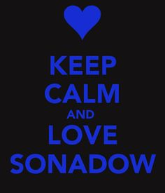 KEEP CALM AND LOVE SONADOW. Another original poster design created with the Keep Calm-o-matic. Buy this design or create your own original Keep Calm design now. Keep Calm And Love, My Love, Sonic And Shadow, Snapchat Stories, I Ship It, Superwholock, My Happy Place, Steven Universe, Sonic The Hedgehog