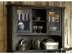 1000 images about kitchens on pinterest antique pewter for Furniture zanesville ohio
