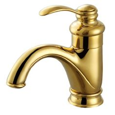 Contemporary Centerset Ceramic Valve Single Handle One Hole Antique Brass, Bathroom Sink Faucet Bath Taps Best Bathroom Faucets, Bath Taps, Brass Bathroom, Cheap Bathrooms, Amazing Bathrooms, Gold Faucet, Vanity Sink, Vessel Sink, Brass Hardware