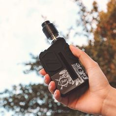 Limitless Arms Race Box Mod Product Information Limitless Arms Race Box Mod is powered by dual 18650 batteries with huge staying power. Vaping, Arms Race, Electronic Cigarette, Vape Products, Speech Therapy, Cloud, Girly, Box, Recipes