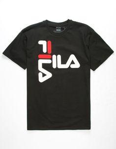 44 mejores imágenes de fila | Camiseta hombre, Camisetas ...