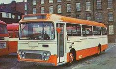 952,Stockport Mersey Square. Tow Truck, Trucks, Manchester Buses, Bus Coach, Bus Driver, Busses, Public Transport, North Western, Dream Cars