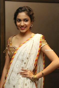 Actress Ritu Varma in Chaniya Choli From Tasyaah Fashion Show (3) at Ritu Varma Images From Tasyaah Fashion Show  #RituVarma #TasyaahFashionShow