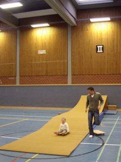 Rodelhügel | gerätelandschaften.de
