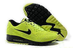 Femme Chaussures Nike Air Max 90 Current 0006