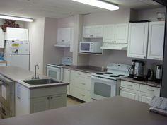60 Church Kitchen Ideas Kitchen Commercial Kitchen Design Church