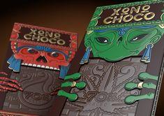 XONOCHOCO+Chocolate-1.jpg (1600×1131)