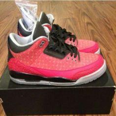 fe8e50061bf9c6 Air Jordan Shoes Cheap Jordan Shoes
