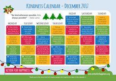 kindness_calendar.jpg (5000×3536)