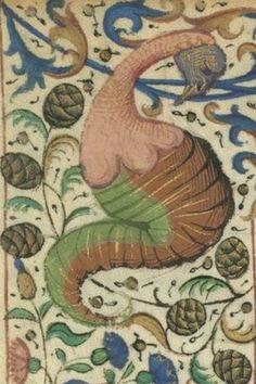 http://gallica.bnf.fr/ark:/12148/btv1b52000962r/f74.zoom.r=du%20Monde