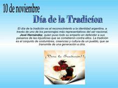 Cartelera día de la tradición Ecards, Ale, Memes, Crochet, Socialism, Argentina Map, Teacher Stuff, Cultural Diversity, Special Education