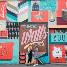 Looking for something to brighten your day? Feast your eyes on some of the most colourful streets in the world! No filter required.  . Captured by Flytographer Whitney in Portland . #flytographerOregon #flytographerUSA #traveloregon #morrocco #amsterdam #lisbon #luxurytravel #bestvacations #bestdestinations #postcardsfromtheworld #traveladdict #welltravelled #passionpassport #mytinyatlas #travelandlife #wanderlust #wonderlust #holidayphotography #fodorsonthego #eatseedoportland #portlandia #portlandstreetart #portlandlife