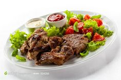 https://flic.kr/p/BTxV6B | Biefstuk | Biefstuk Recepten, Biefstuk Bakken, Beef steak recipe, Beef steak. | www.popo-shoes.nl