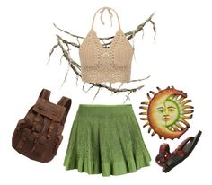 """""""Whatev 4ev"""" by butterscotch22 ❤ liked on Polyvore featuring art"""