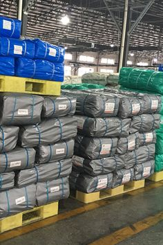For wholesaler ,we provide different package ways for them to choose. Win Win Situation, Tarpaulin, Jenga, Nerf, Packaging, Wrapping
