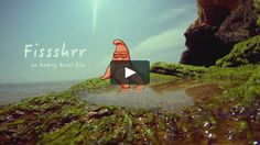 """This is """"Fissshrr"""" by Andrey Koval on Vimeo, the home for high quality videos and the people who love them."""