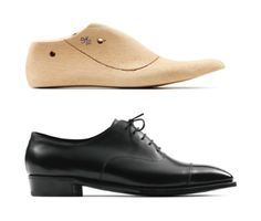 george cleverley & co bespoke shoes