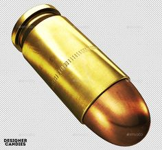 Buy Bullets by DCandies on GraphicRiver. The DesignerCandies Bullet Pack is a heavyweight set of graphic design ammunition – use them responsibly! The pack in. Studio Backdrops, Png Format, Bullets, Graphic Design, Web Design, Packing, 3d, Mafia, Weapons