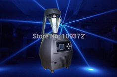 (1072.00$)  Buy here - http://aitd4.worlditems.win/all/product.php?id=2012369461 - Free Shipping Stage 2R Scan Light 120W OSRAM Beam Scanning Light Rotate Roller Scanner Light Beam Free Rotat, 2PCS /Lot